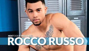 Rocco Russo
