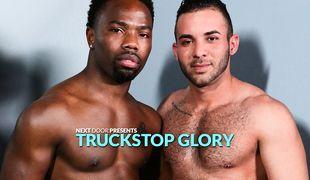 Truckstop Glory