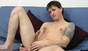 Broke Straight Boys - Price 2