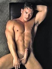 Rick Gonzalez - Carlos Morales