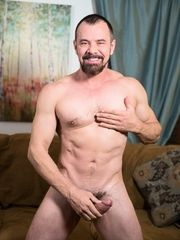 Jerk Off and Couple Me