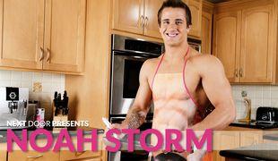Noah Storm